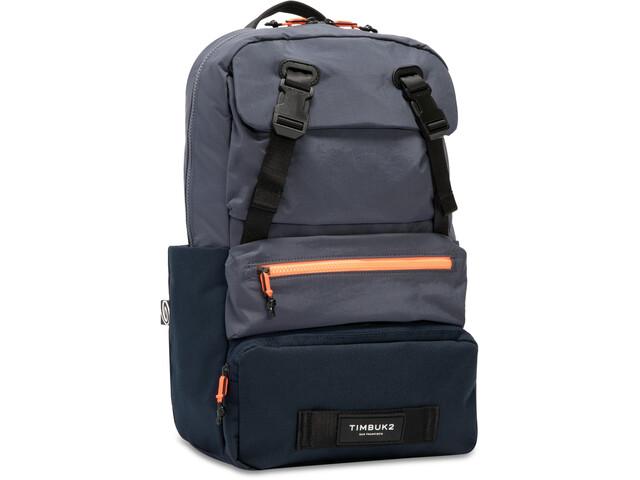 Timbuk2 Curator Laptop Backpack aurora